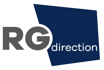 RGDirection Services